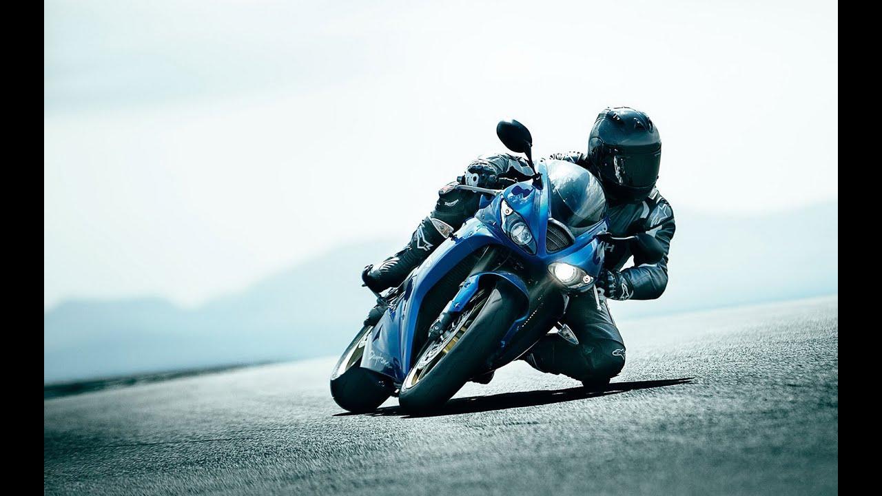 мотоциклы обои на рабочий стол фото № 596511 без смс