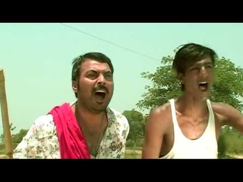 Punjabi Funny Video Song Kharku By Mani Kular video