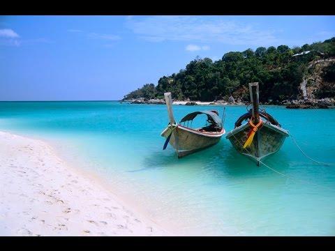Zanzibar 2014 - GoPro Holiday