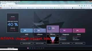 download lagu Cara Cepat Mendapatkan Bitcoin Mining Metizer gratis