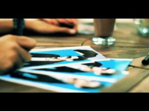 Mutya Lorenza - Tebar Pesona (Official Video Clip)