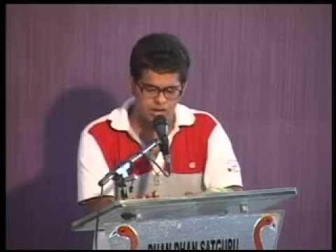 Dera Sacha Sauda Sirsa Bhajan By. Himanshu Insan (hall Ki Honda Jindagi Da) video