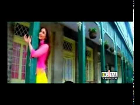 YouTube - 2005 Dosti - Aisa Koi Zindagi Mein Aaye.flv