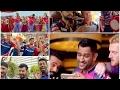 Jio Advertisement | Jio Dhan Dhana dhan | Jio Song | Jio Ad IPL
