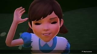 Disneyland Adventures Gameplay Walkthrough Part 3- Excellent Game for kids