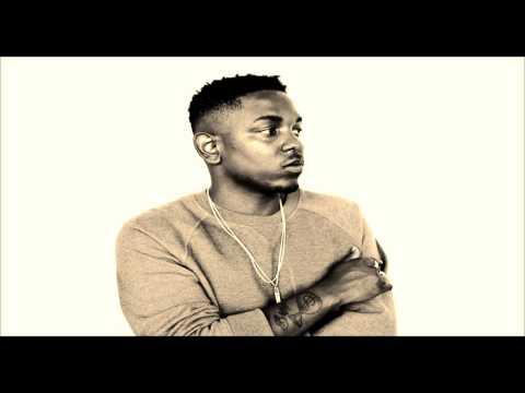 Kendrick Lamar - Biggie (Freestyle)
