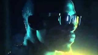 Strange Clouds B.o.B ft Lil Wayne. (HD).mp4