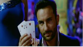 "download lagu ""agent Vinod  Trailer""  Saif Ali Khan, Kareena gratis"