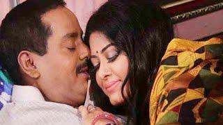 ডিপজলের বাড়িতে নায়িকা মৌসুমীর গোপন রোমান্স!||Bangla News