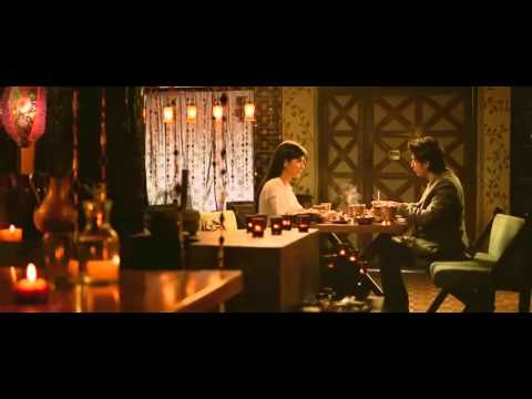Kaisa Yeh Ishq Hai Ajab Sa Risk Hai Full Song Mere Brother Ki Dulhan In Hd video