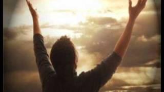 Crystal Lewis - Cristo yo creo en Tí