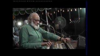 ও কি ও বন্ধু কাজল ভ্রমরারে | bangla folk song| abbas uddin|