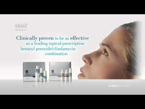 Review : Obagi Medical Clenziderm M.D. Acne Therapeutic System