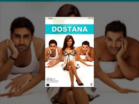 Dostana