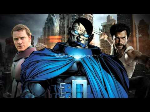 Simon Kinberg Confirms X Men Apocalpyse Is The End of X Men Latest Trilogy
