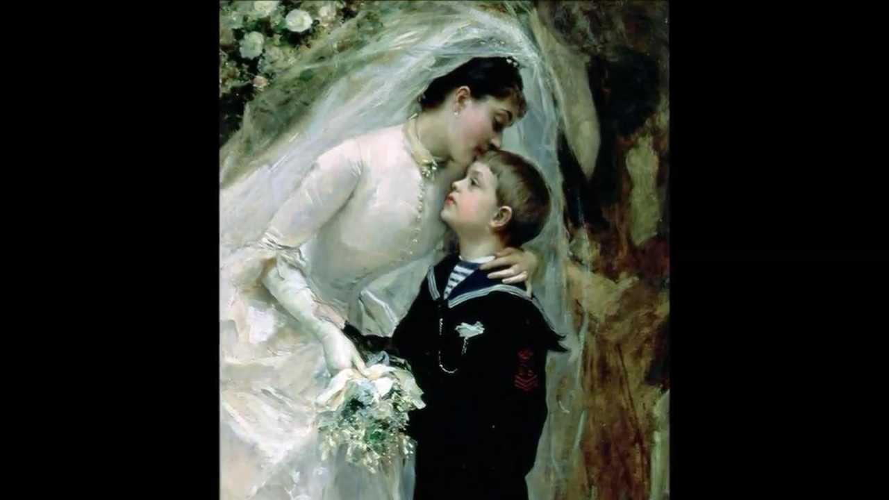 Eros Ramazzotti - Ti Sposerò Perché -