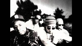 Watch Brand Nubian Steal Ya Ho video