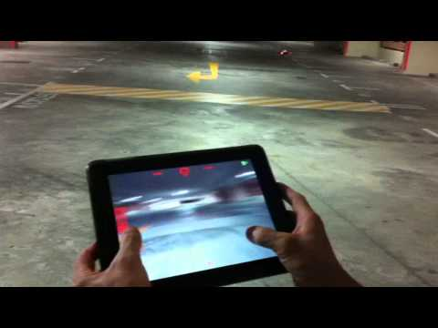 parrot ar drone programming with Ipad Pilots The Ar Drone on more 1540 furthermore 30055 likewise Programming a as well En together with Ar Drone Microsoft   Api Control First Successful Trial.