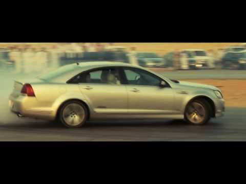 Mercedes E190 Vw Bora Modified 3412 Wrx Sti Golf 5 Bentley