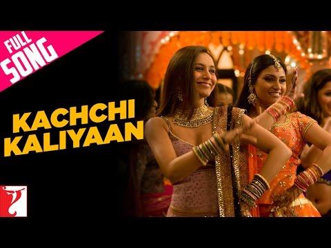 Kachchi Kaliyaan - Song - Laaga Chunari Mein Daag video