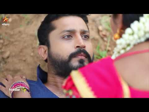 Thaazhampoo Promo This Week 14-10-2019 To 18-10-2019 Next Week Vijay Tv Serial Promo Online