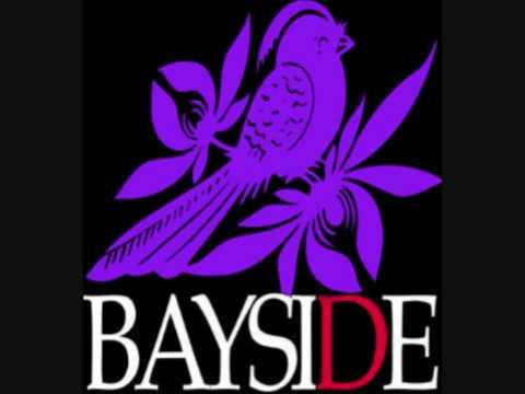 Bayside - Montau