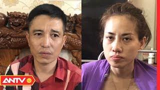 An ninh 24h | Tin tức Việt Nam 24h hôm nay | Tin nóng an ninh mới nhất ngày 14/06/2019 | ANTV