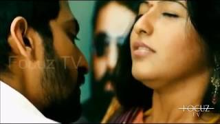 Very hot South actress Anjali very hot compilation || Hot scenes || Dont miss it