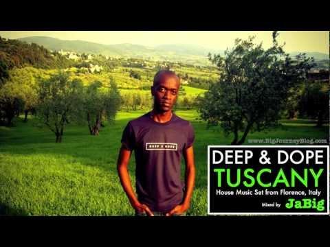 Deep soulful house music sounds dj mix by jabig deep for Deep house music playlist