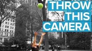 Camera Ball MIT http://www.morningticker.com/2015/06/this-camera-ball-is-the-cops-latest-tool-for-ho