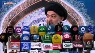 العراق.. أزمة البلاد بوجه العبادي