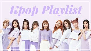 Download Lagu Kpop Playlist Mix #6 Gratis STAFABAND