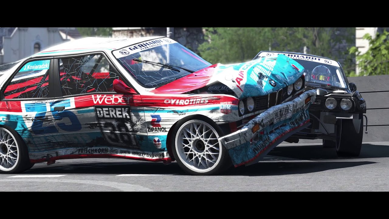 project cars from the sky trailer maxed 1440p youtube. Black Bedroom Furniture Sets. Home Design Ideas