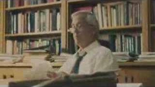 The Zodiac Mystery - The Zodiac Trailer
