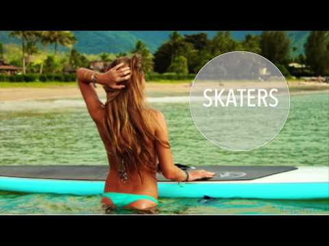 Skaters - Fucking Ass video