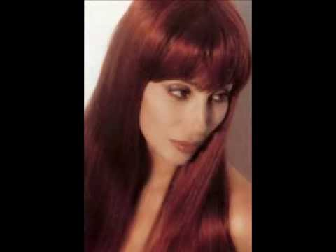 Cher - Cher- A World Without Heroes