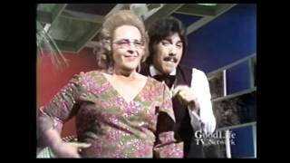 Tony Orlando 70s TV #2-the songs