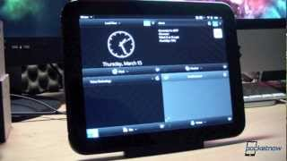 A Week On The Dark Side_ A webOS User Reviews ICS on the TouchPad