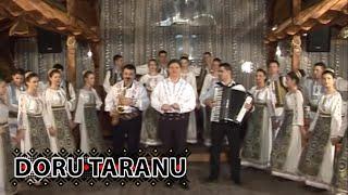 Doru Taranu & Puiu Codreanu-Daca ar sti omu pe lume