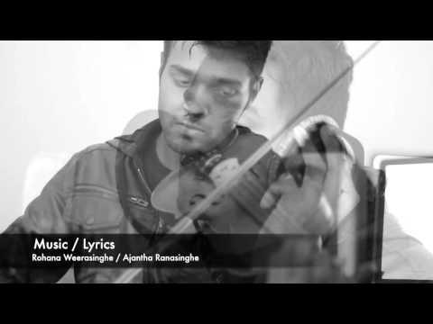 Rookantha Gunathilaka - Suwanda Dani Cover By Thisara Bandara video