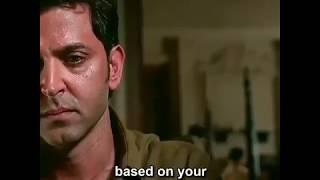 Download Kabbil Movie full hd Hritik Roshan-yami gotam 3Gp Mp4