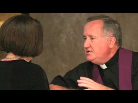 Perspectives - Pope Francis' 2014 Lenten Message