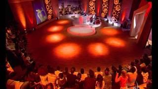 rachid show 07/11/2014 abdelaziz stati