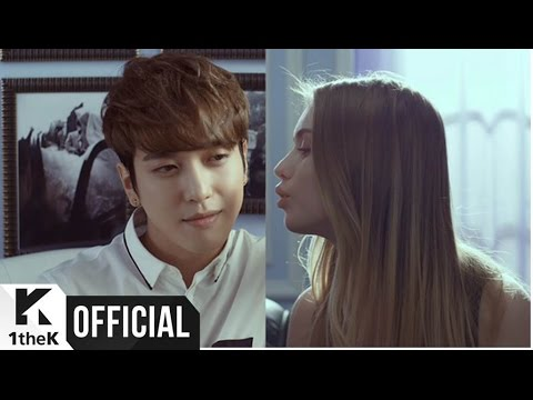 [MV] CNBLUE _ Can`t Stop