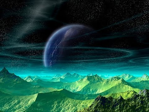 10-most-habitable-alien-worlds.html