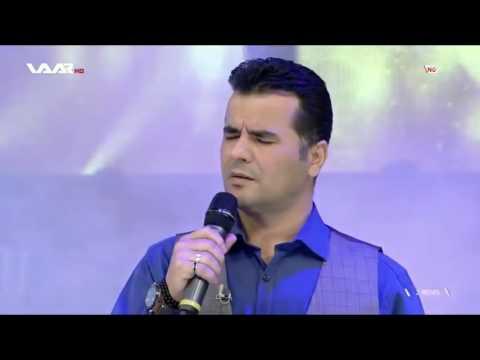 Abdulqehar Zaxoyi - Ava Ez De Chim 2016 'HD
