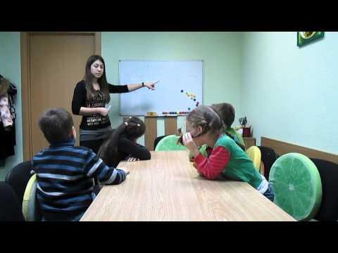 Уполномоченный по правам человека в рф татьяна москалькова указала на необходимость системной и адресной работы по правовому просвещению молодежи