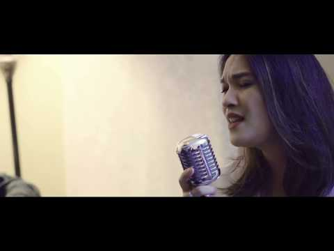 Download Rick Price - Heaven Knows Cover By Ecoutez Mp4 baru