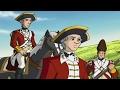Liberty's Kids HD 109 - Bunker Hill   History Cartoons for Children