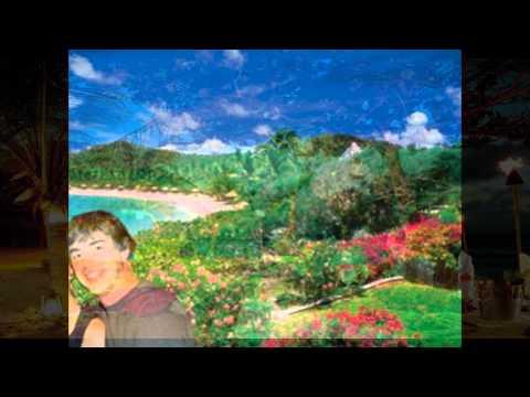 Necker Island British Virgin Island Frugal Travel